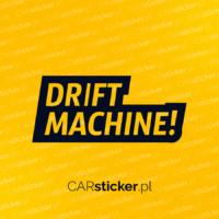 drift_machine (3)