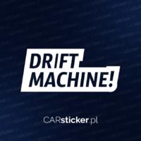drift_machine (4)