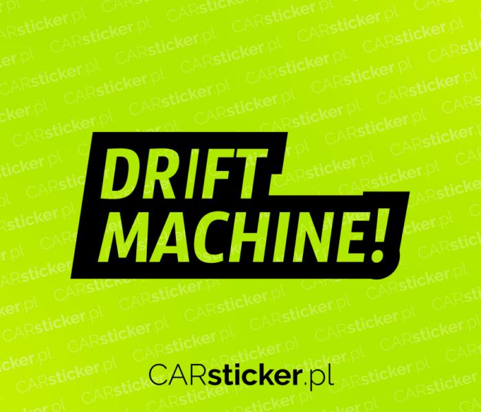 drift_machine (5)