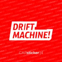 drift_machine (6)