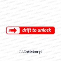 drift_to_unlock (1)