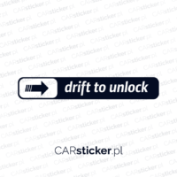 drift_to_unlock (2)