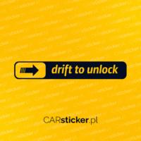 drift_to_unlock (3)