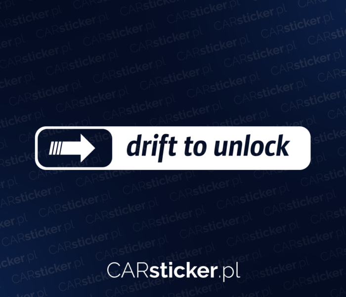 drift_to_unlock (4)