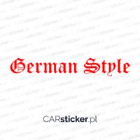 german_style (1)