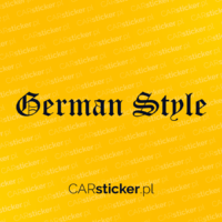 german_style (3)
