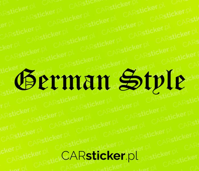german_style (5)