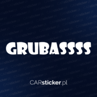 grubassss (4)