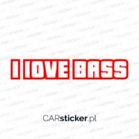 i-love-bass-w01- (1)