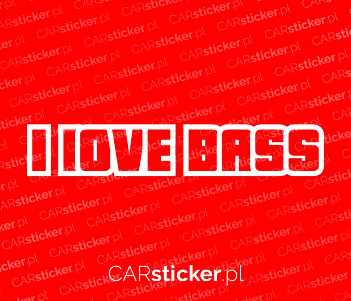 i-love-bass-w01- (6)