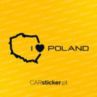 i_love_poland (3)