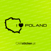 i_love_poland (5)