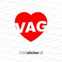 love_vag (1)
