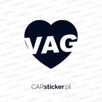 love_vag (2)