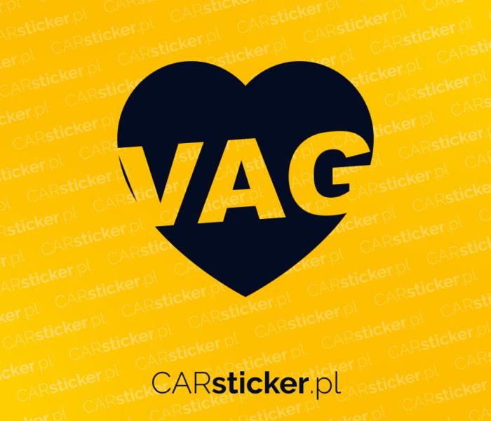 love_vag (3)