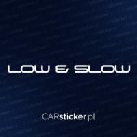 low_slow (4)