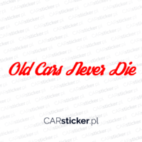 old_cars_never_die (1)