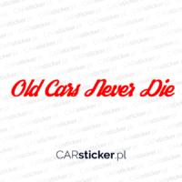 old_cars_never_die (1)
