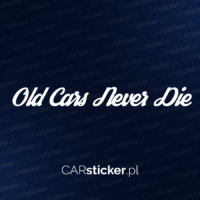 old_cars_never_die (4)