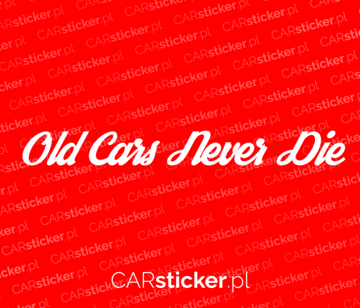 old_cars_never_die (6)