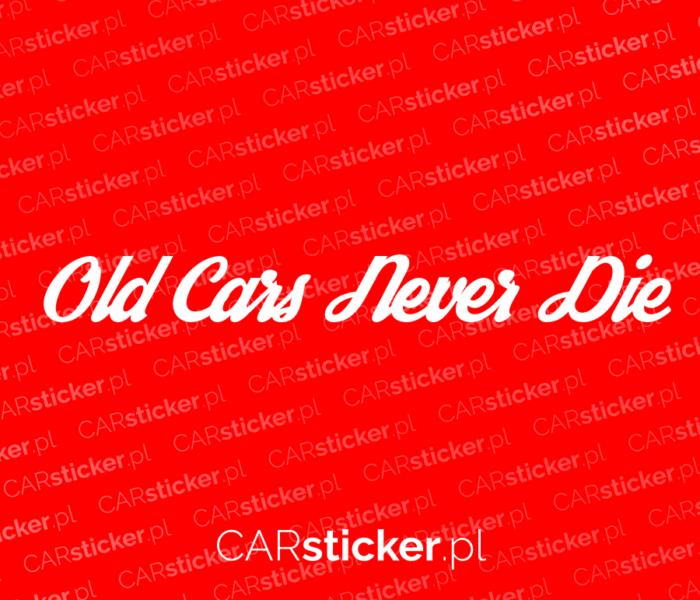 old_cars_never_die (6)
