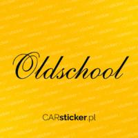 oldschool (3)