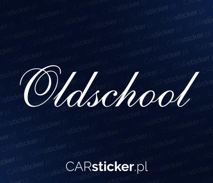 oldschool (4)