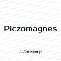 piczomagnes (2)