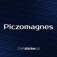 piczomagnes (4)
