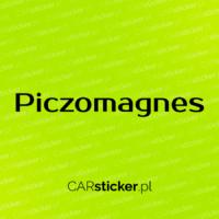 piczomagnes (5)