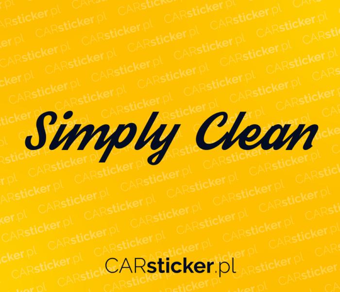 simply_clean (3)