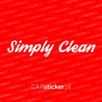simply_clean (6)