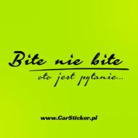 BiteNieBite (2)