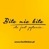 BiteNieBite (4)