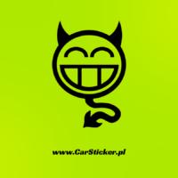 JDM_devil (2)