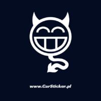 JDM_devil (3)