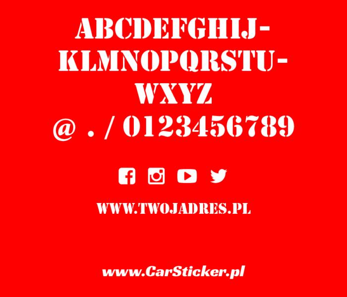 adres-strony-w05 (1)