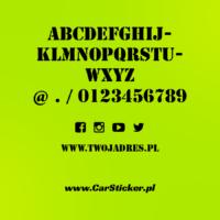adres-strony-w05 (2)