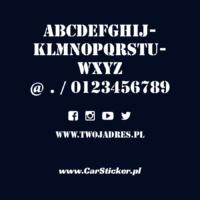 adres-strony-w05 (3)