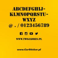 adres-strony-w05 (4)