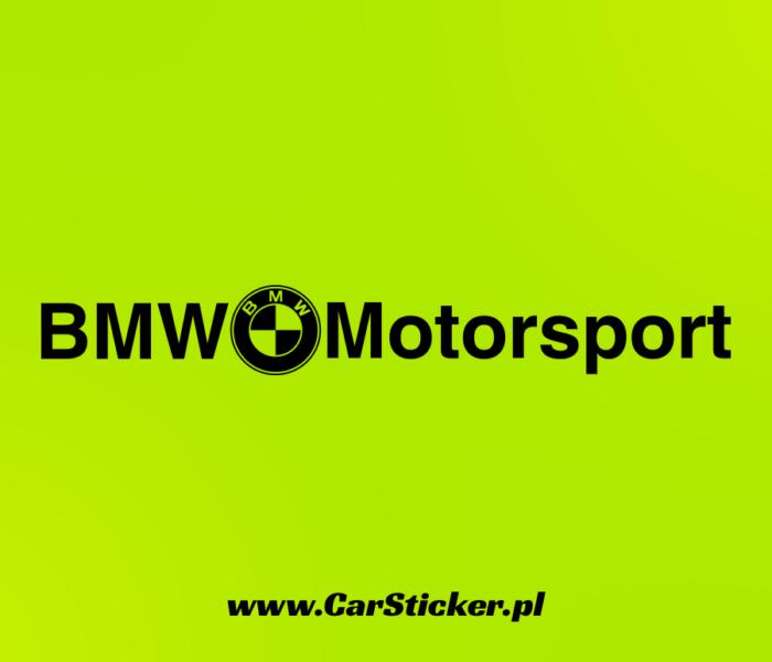bmw_motorsport (4)