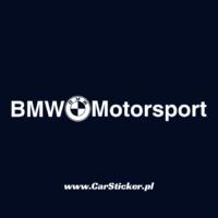 bmw_motorsport (5)