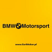 bmw_motorsport (6)