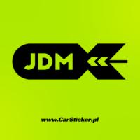 bomb_jdm (2)
