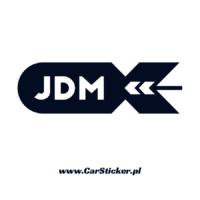 bomb_jdm (5)