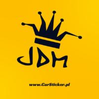 crown (4)