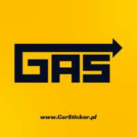 gas-nnos (4)