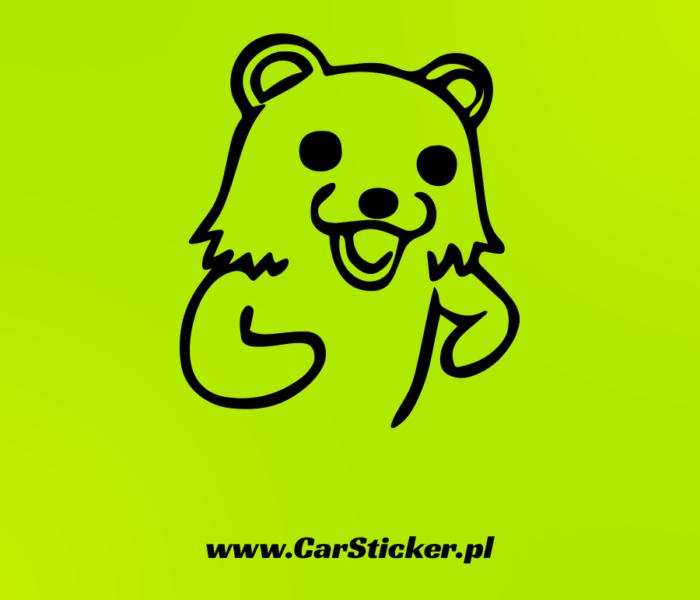 jdm_bear (2)