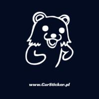 jdm_bear (3)