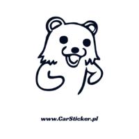 jdm_bear (5)